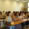 20080722-session-prepa-prescolaire-01