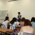 20080722-session-prepa-prescolaire-03