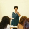 20080722-session-prepa-prescolaire-04