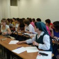 20080722-session-prepa-prescolaire-05