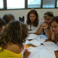 20080722-session-prepa-prescolaire-12