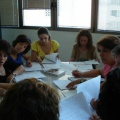 20080722-session-prepa-prescolaire-15