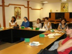 20091017-initiation-catechiste-006
