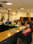 20091017-initiation-catechiste-007