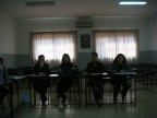 20110316-formation-parents-bauchrieh-02