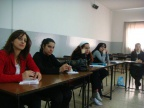 20110316-formation-parents-bauchrieh-03