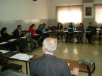 20110316-formation-parents-bauchrieh-05