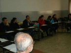20110316-formation-parents-bauchrieh-06