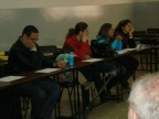 20110316-formation-parents-bauchrieh-07