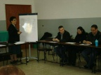 20110316-formation-parents-bauchrieh-08