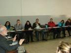 20110316-formation-parents-bauchrieh-09