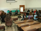 20110316-formation-parents-bauchrieh-10