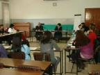 20110316-formation-parents-bauchrieh-11