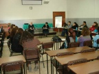 20110316-formation-parents-bauchrieh-12