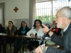 20110316-formation-parents-bauchrieh-13