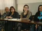20110316-formation-parents-bauchrieh-14