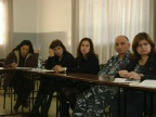 20110316-formation-parents-bauchrieh-15