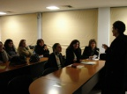 20120121-preparation-educatrices-06