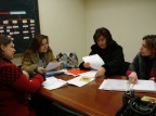 20120121-preparation-educatrices-12