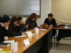 20120301-7e-formation-educatrices-04