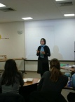 20120302-7e-formation-educatrices-10