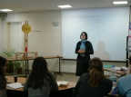 20120302-7e-formation-educatrices-11
