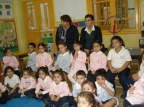 20121025-hadeth-visite-ecole-002