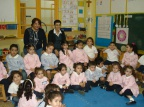 20121025-hadeth-visite-ecole-003