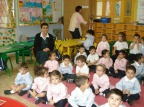 20121025-hadeth-visite-ecole-015