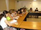 20130921-session-sagesse-educatrices-001