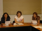 20130921-session-sagesse-educatrices-002