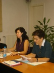 20130921-session-sagesse-educatrices-004
