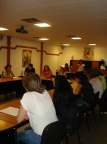20130921-session-sagesse-educatrices-007