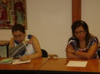 20130921-session-sagesse-educatrices-008