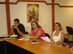 20130921-session-sagesse-educatrices-009