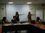 20130921-session-sagesse-educatrices-011
