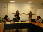20130921-session-sagesse-educatrices-012