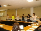 20130921-session-sagesse-educatrices-014