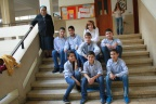 20131114-session-sad-bauchrieh-formation-eleves-003