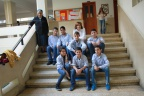 20131114-session-sad-bauchrieh-formation-eleves-004
