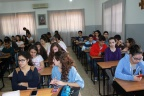 20131114-session-sad-bauchrieh-formation-eleves-006