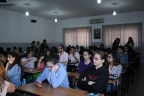 20131114-session-sad-bauchrieh-formation-eleves-007