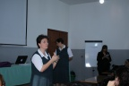 20131114-session-sad-bauchrieh-formation-eleves-008