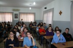 20131114-session-sad-bauchrieh-formation-eleves-011
