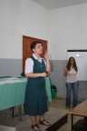 20131114-session-sad-bauchrieh-formation-eleves-012