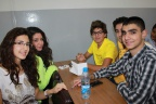 20131114-session-sad-bauchrieh-formation-eleves-014