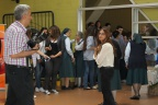 20140524-woujouh-hiwaria-reception-09