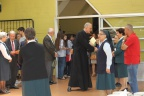 20140524-woujouh-hiwaria-reception-10