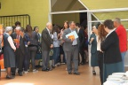 20140524-woujouh-hiwaria-reception-12