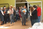 20140524-woujouh-hiwaria-reception-13